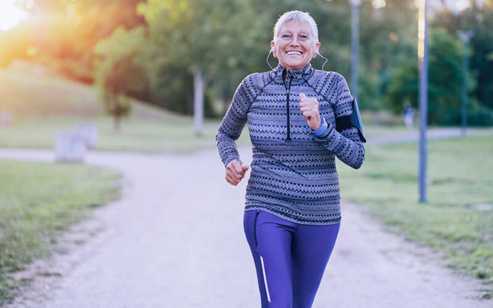 Kardio und Stoffwechsel