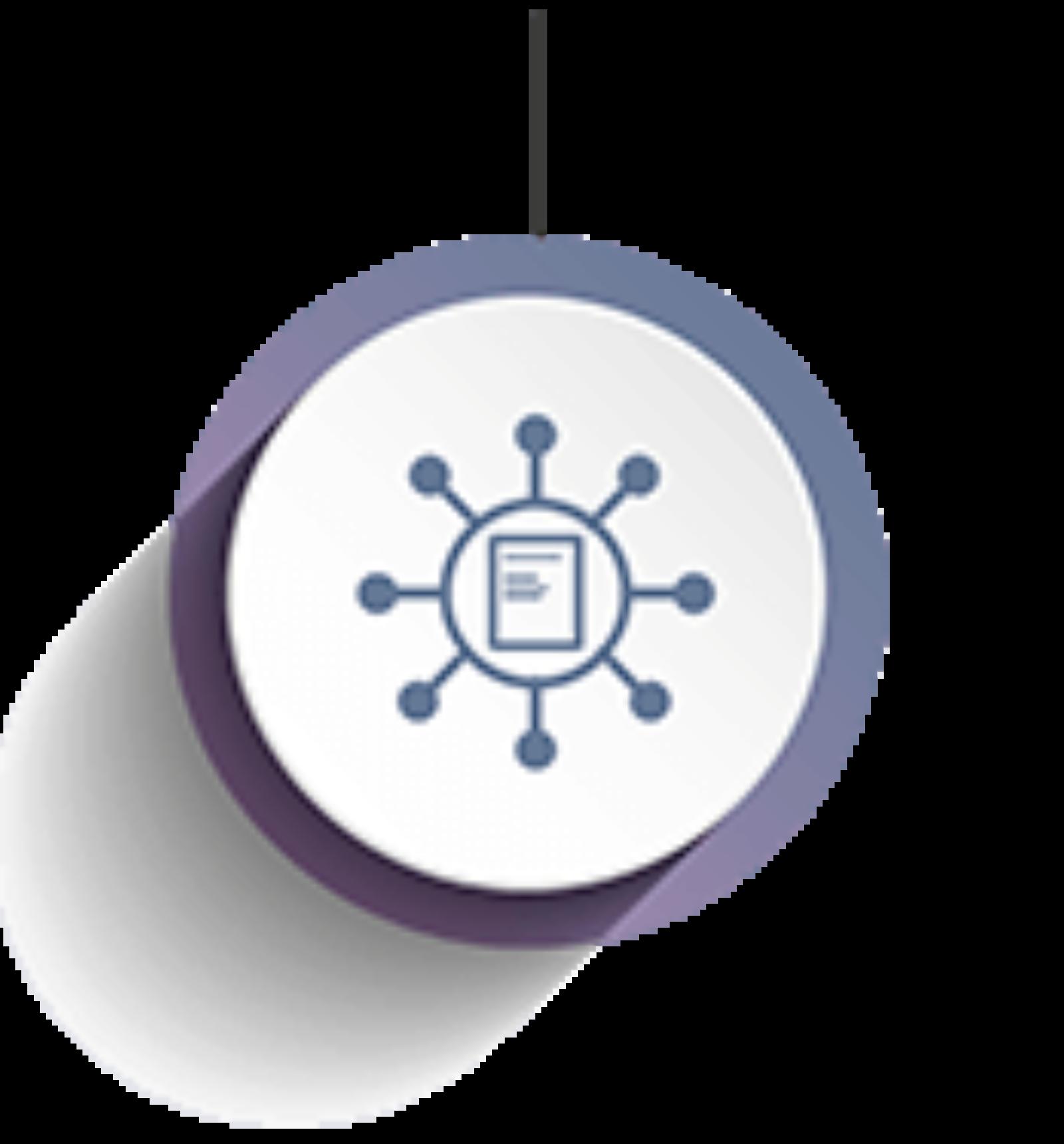 Icon Datenbank