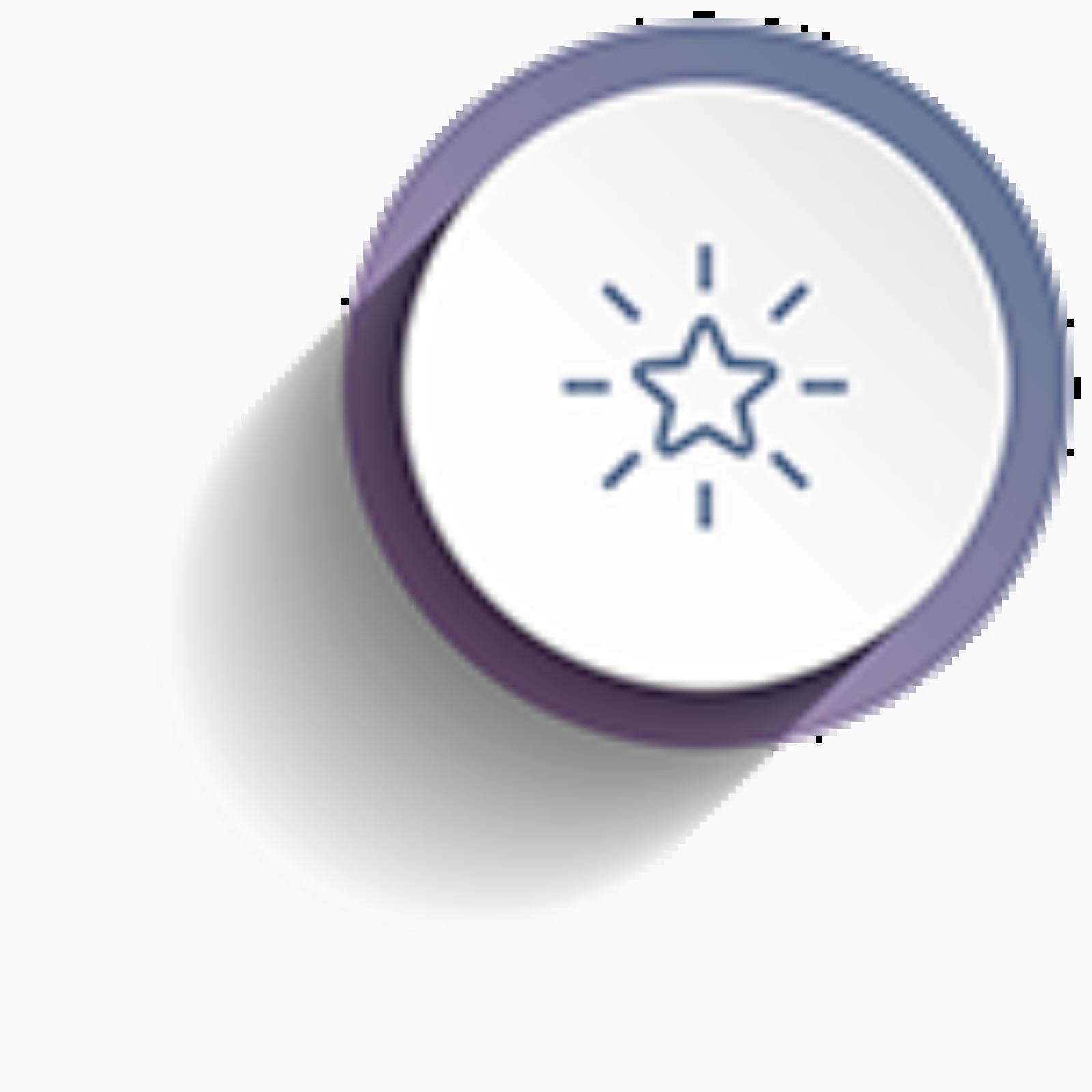 Icon Total Care Paket